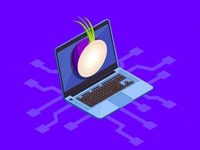 Хакер наводнил сеть TOR тысячами вредоносных серверов для кражи криптовалюты у пользователей