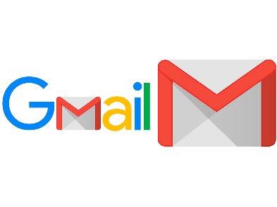 В Gmail появятся новые пункты контекстного меню