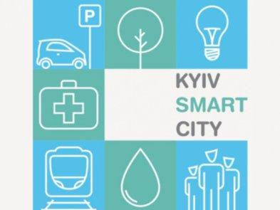 Kyiv Smart City больше не работает. Команда разработчиков узнала об этом из новостей