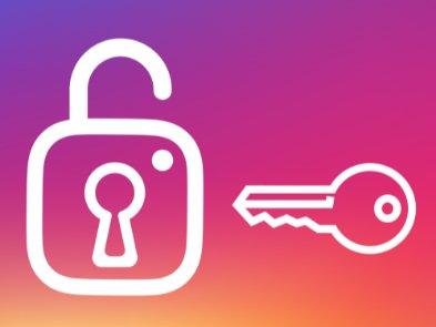 Уязвимость в Instagram позволяла получить удаленный доступ к телефону