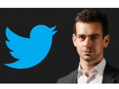 Twitter разрешил сотрудникам остаться на удаленке навсегда
