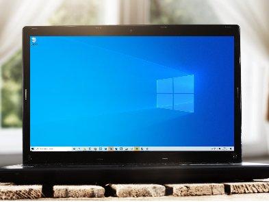 Microsoft и Google работают над более тесной интеграцией Chrome в Windows 10