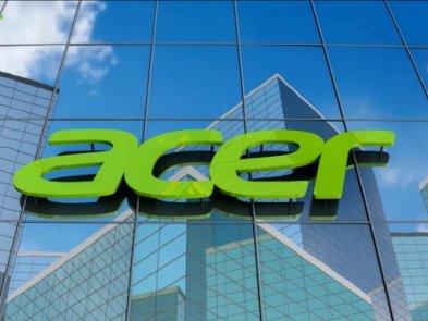 Хакеры зашифровали данные Acer и требуют за них крупнейший выкуп в истории взломов