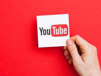 Реклама в каждом видео: Youtube ввёл новые правила