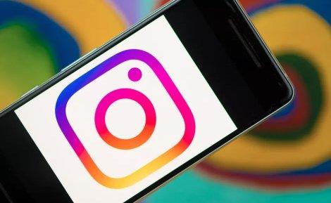 Instagram додав нові функції, щоб підтримати малий бізнес