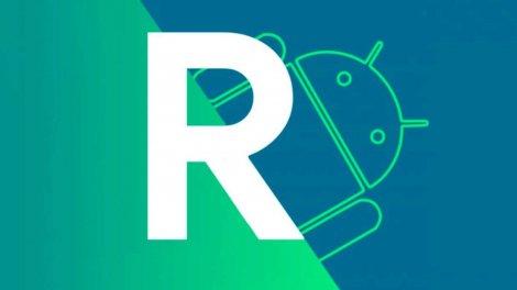 Android 11: стала відома дата презентації