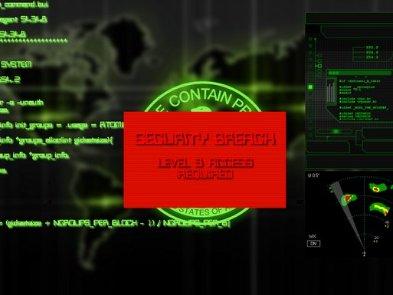 Microsoft: Большинство кибератак исходит из России