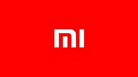 Xiaomi готує до виходу понад 20 нових пристроїв