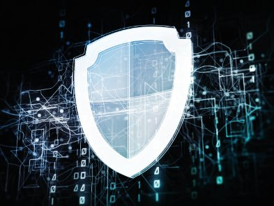 Дія заплатить білим хакерам 1 млн гривень
