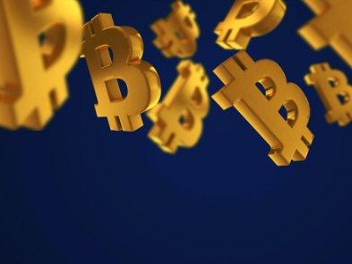 В этом году закрылось около 70 фондов, которые вкладывали в крипту