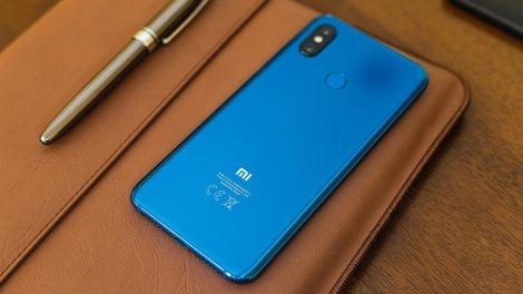 Які смартфони представить компанія Xiaomi до кінця 2020 року: список