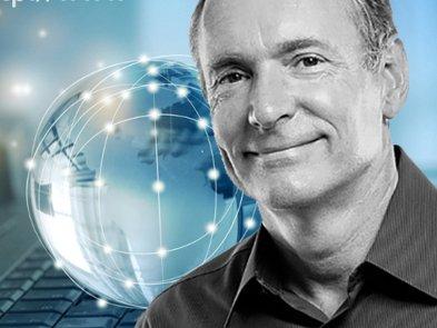 Создатель WWW Тим Бернерс-Ли продаст исходный код интернета на аукционе Sotheby's