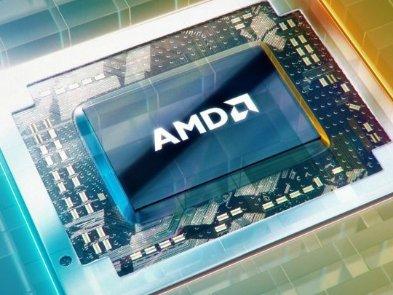 AMD прекратила поддержку графического API Mantle