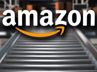 Amazon найме додатково 100 000 співробітників для боротьби з коронавірусом