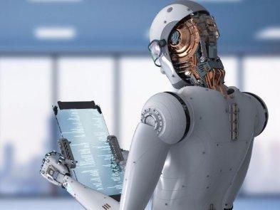Microsoft анонсировал новый искусственный интеллект