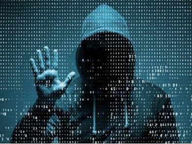 Microsoft розкрила деталі про хакерську групу Gallium