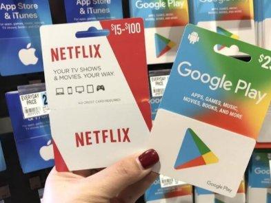 Alphabet обяжет всех платить комиссию 30% Google Play