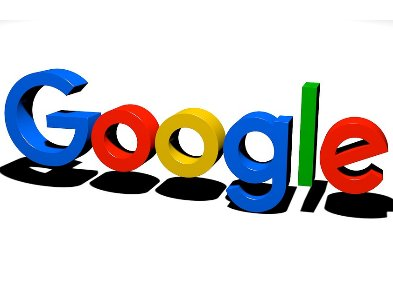 Google шукає не те, що потрібно: понад 50% запитів не закінчуються кліками