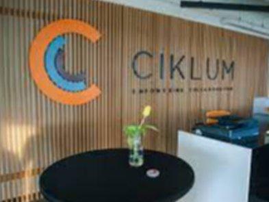 Международная IT-компании Ciklum Group объявила о приобретении CN Group у Genesis Capital