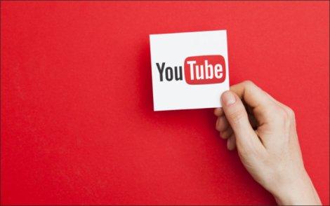 YouTube дозволив більше віртуального насильства без вікових обмежень