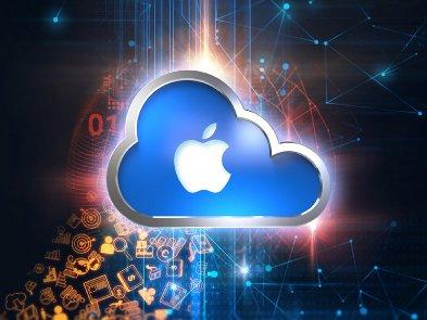 Apple и Microsoft разработали новое приложение для Windows