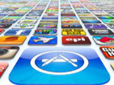 App Store обновил правила для борьбы с мошенничеством
