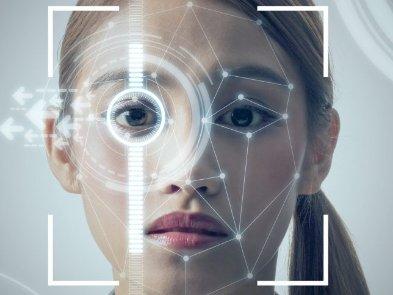 Нова система розпізнавання обличчя зможе ідентифікувати людей на відстані 1 км