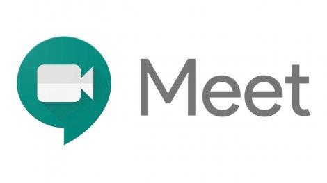 Функціональність Google Meet стане безкоштовною для всіх