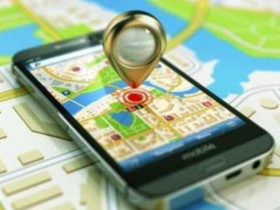 В Google признали незаконный сбор данных о местоположении пользователей