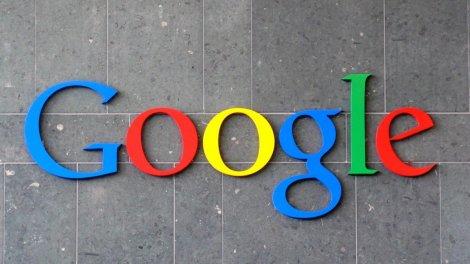 Google розмістила роботу українця на офіційній Instagram-сторінці