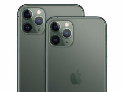 В Apple назвали найрозумніший спосіб аби купити новий iPhone