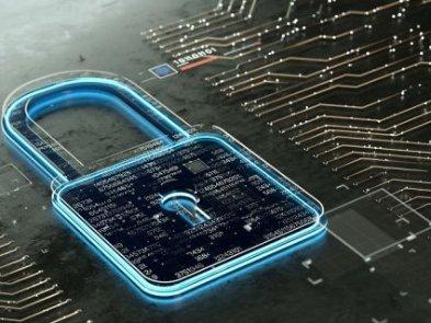 Модернизируйте инструменты защиты информационных данных на Cybersafe.pandemic