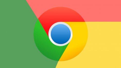 Google Chrome припинить використовувати сторонні файли cookie