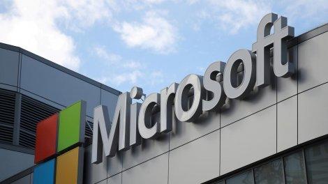Microsoft використає штучний інтелект для боротьби з коронавірусом