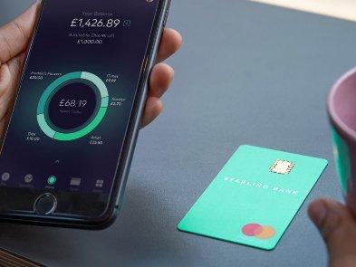 Популярный мобильный банк привлек средства для выхода за рубеж