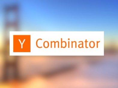 Y Combinator издал руководство для стартапов — 70 страниц про раунды серии A