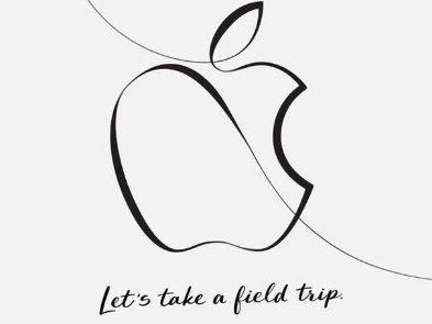 Apple заплатила полмиллиарда евро за уклонение от налогов