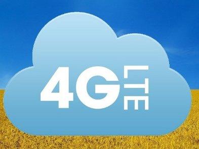 Vodafone и Huawei улучшают 4G связь в Украине