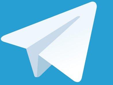 Мнение: Telegram – идеальный мессенджер