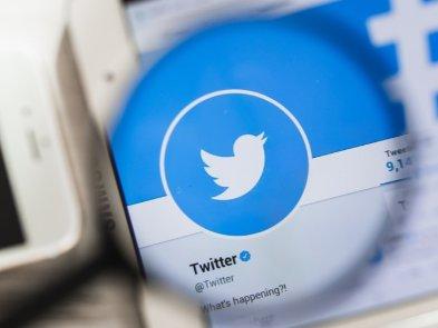 Twitter назначит известного хакера главой службы безопасности