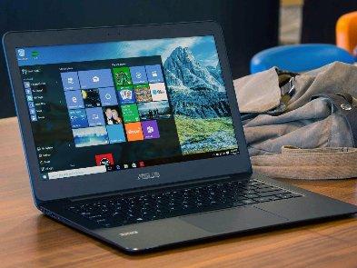 Скрытая настройка в Windows 10 увеличивает быстродействие в два раза