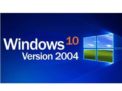 Оновлення Windows 10  затримується