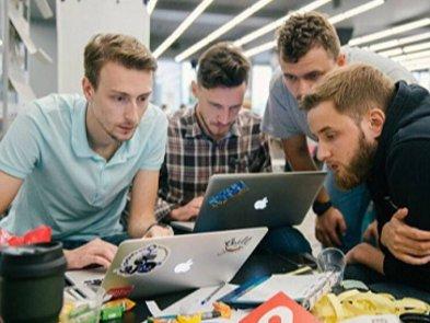 Разработчики запустили «Гильдию IT» — объединение для защиты интересов IT-специалистов