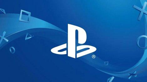 Sony сповільнить швидкість завантаження для PlayStation в Європі через коронавірус