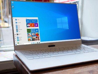 Windows 10 получила долгожданное майское обновление: как установить
