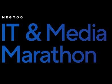 MEGOGO запускає серію майстер-класів про IT та нові медіа