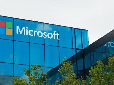 Microsoft заплатит 25 миллионов долларов за урегулирование обвинений в коррупции