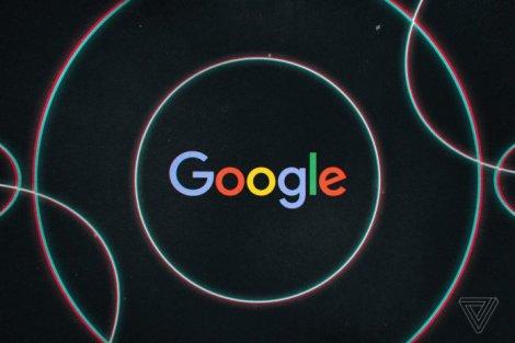 Google продолжает развивать свою инициативу, направленную на осведомление населения о COVID-19