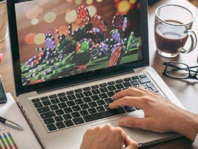 Киберполиция задержала организаторов онлайн-казино с доходом $1 млн/мес. Мы узнали, что это за компания