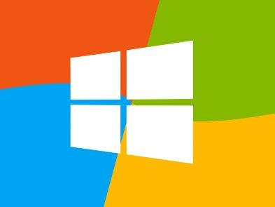 В Microsoft больше не считают Windows важным направлением